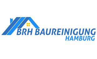 BRH Baureinigung Hamburg GmbH