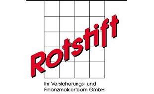 Rotstift Ihr Versicherungs- und Finanzmaklerteam GmbH