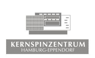 Kernspinzentrum Hamburg-Eppendorf