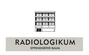 Logo von Radiologikum Eppendorfer Baum