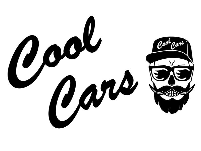 Cool-Cars Matthias Schulz