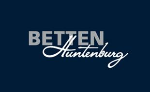 Betten Huntenburg Bettenfachgeschäft