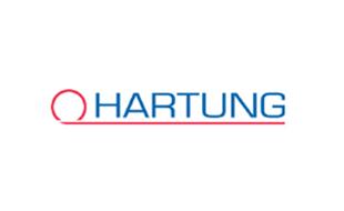 HARTUNG DRUCK + MEDIEN GmbH