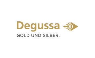 Degussa Altgoldzentrum Hamburg