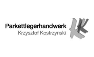 Parkettlegerhandwerk Krzysztof Kostrzynski