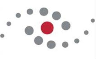 Augenzentrum Lurup - Dr. Jacobsen Praxis für Augenheilkunde