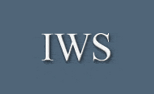 IWS Ingenieurbüro Wolfgang Stabenow