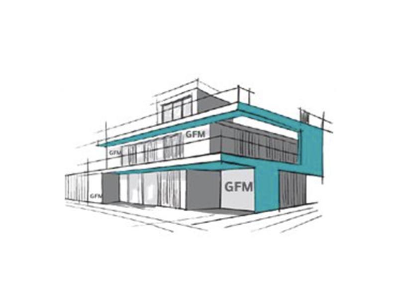 GFM Geißler Facility Management