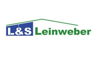 Logo von Leinweber, Lagerei & Spedition GmbH & Co.KG