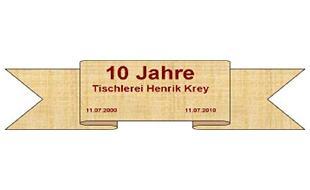 Bild zu Krey Henrik Tischlerei in Quickborn Kreis Pinneberg