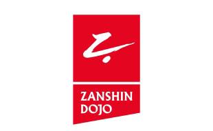 Logo von Zanshin Dojo GmbH & Co KG Kampfsportschule