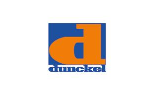 Wilfried Dunckel GmbH Sanitär-Klempnerei