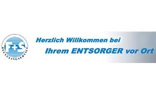 Feddersen & Starke Recycling Service GmbH & Co. KG