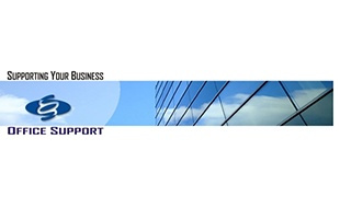 Office Support Büroservice