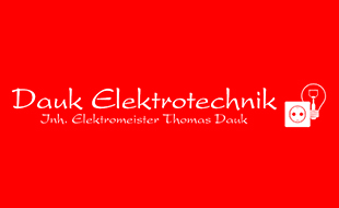 Dauk Elektrotechnik
