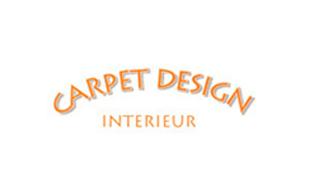 Carpet Design Inh. Stephan Puritz