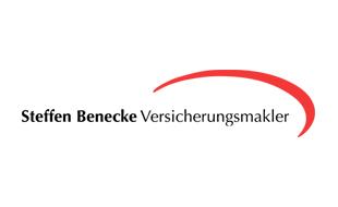 Benecke Steffen Versicherungsmakler