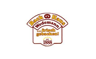 Wedemann Backwarenvertriebs GmbH