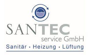 Bild zu SANTEC Service GmbH in Schenefeld Bezirk Hamburg