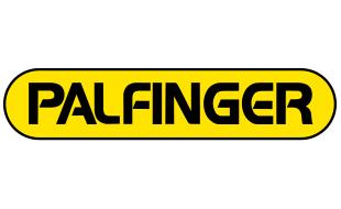 PALFINGER GmbH Niederlassung Hamburg