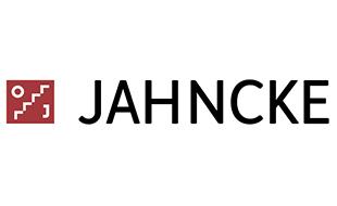 Jahncke  Otto J. GmbH