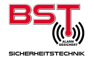 BST Borchert SicherheitsTechnik