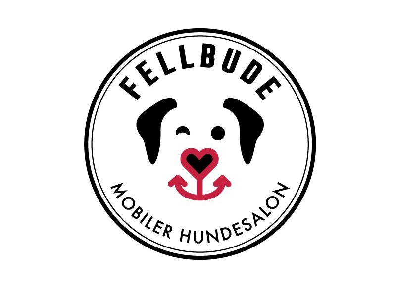 Fellbude