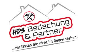 Bild zu HDS Bedachung Dachdeckerei in Hamburg