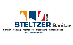 Bild zu Steltzer Sanitär GmbH in Hamburg