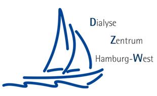 Bild zu Dialysezentrum Hamburg-West Dr. med. Petra Tiedekenu. Dr. Sebastian Brandt in Hamburg
