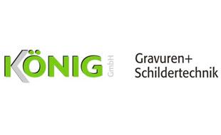 König GmbH Gravurtechnik