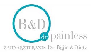 Bild zu Dr. Bajic & Dietz Zahnarztpraxis in Hamburg