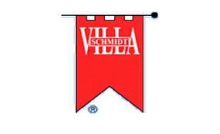 Villa Schmidt GmbH