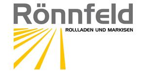 Rönnfeld Frank Rolladen- u. Sonnenschutzsysteme