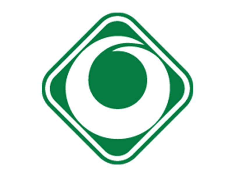 Logo von SV Grün-Weiss Harburg, von 1920 e.V.