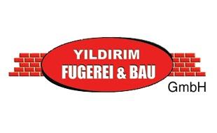 Yildirim Fugerei Bau GmbH