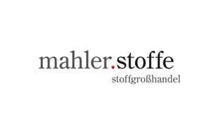 mahler. stoffe e.K. Stephan Mahler