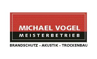 Logo von Michael Vogel Meisterbetrieb