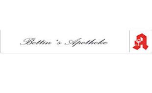 Bettin's Apotheke