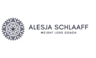 Schlaaff Alesja Weight Loss Coach