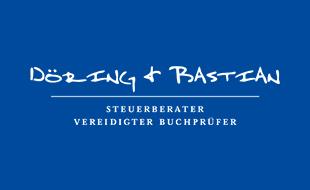 Bild zu Döring + Bastian Steuerberater vereidigte Buchprüfer in Hamburg