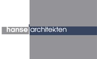 Logo von hanse architekten