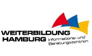 Logo von Weiterbildung Hamburg Service und Beratung gGmbH