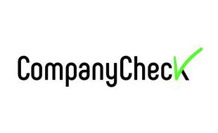 Logo von CompanyCheck Deutschland GmbH Arbeitsmedizin, Arbeitsmedizin