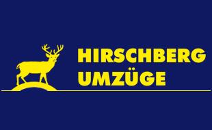 Bild zu Hirschberg Umzüge & Transporte e.K. in Hamburg