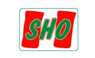 SHO Oesterreich GmbH