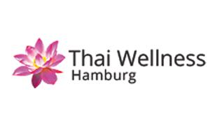 Logo von Thai Wellness Hamburg im NH Hotel Hamburg Altona Parkplätze vor Ort