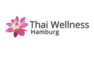 Thai Wellness Hamburg