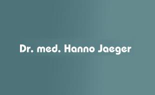 Bild zu Jaeger H. Dr.med. Psychotherapeutische Medizin Praxis für Schmerz- u. Psychotherapie in Hamburg