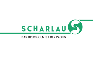 Logo von Scharlau GmbH Copyshop Plot-Service Scan-Service